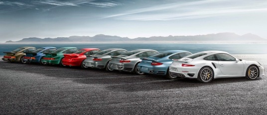 Porsche-911_Turbo_S_2014_7