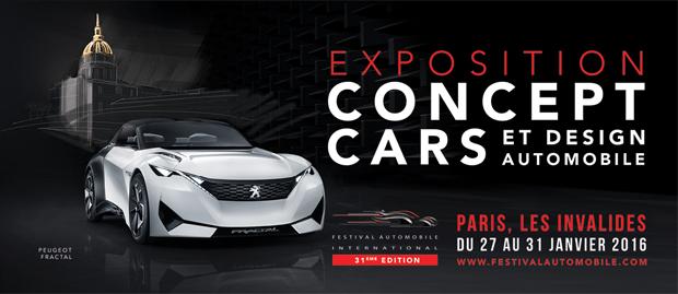 expo-auto-2015