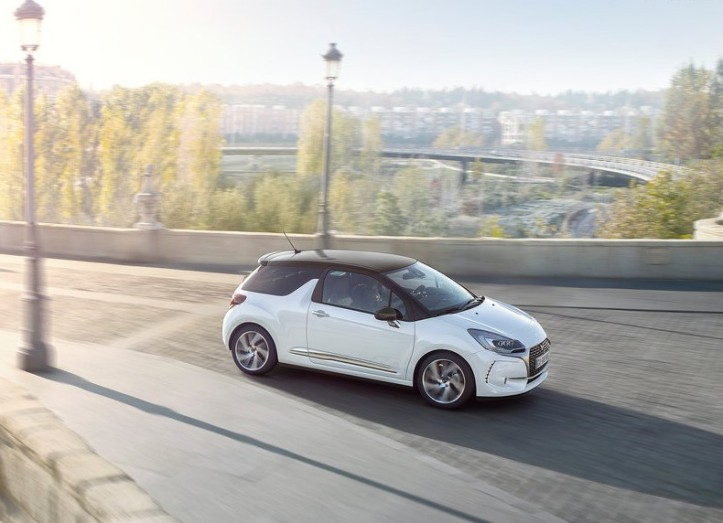 Citroen-DS3_2016_800x600_wallpaper_02.jpg