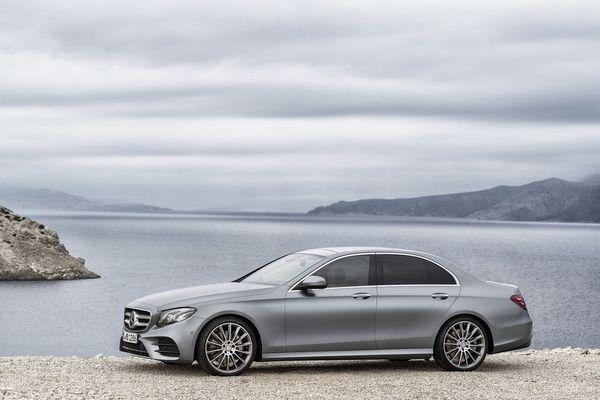 S7-Nouvelle-Mercedes-Classe-E-les-premieres-photos-officielles-368820