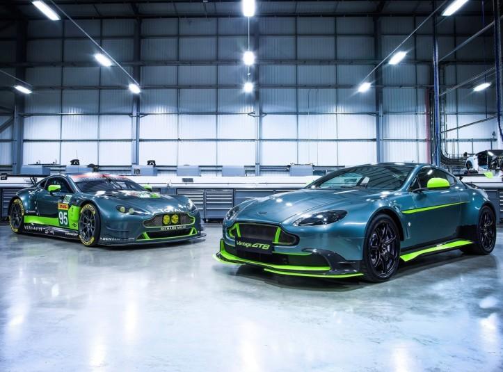 Aston_Martin-Vantage_GT8-2017-1280-02.jpg