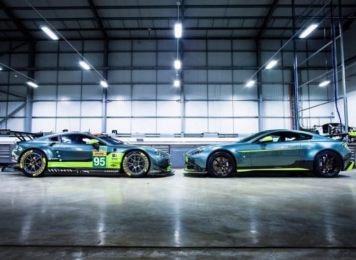 Aston_Martin-Vantage_GT8-2017-1280-04.jpg