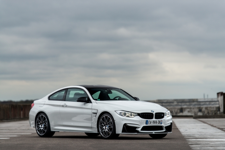 p90215113_highres_bmw-m4-coupe-tour-au