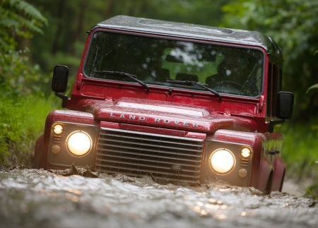 Land_Rover-Defender-2013-1280-10
