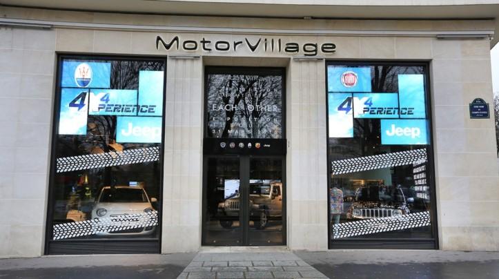 motor village.jpg