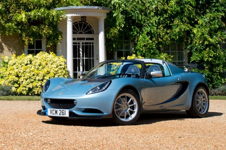 lotus-elise-250-special-edition-1