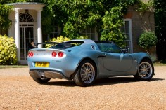 lotus-elise-250-special-edition-2