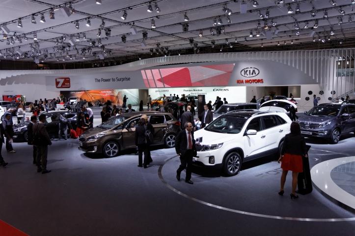 Kia_-_le_stand_-_Mondial_de_l'Automobile_de_Paris_2012_-_008.jpg