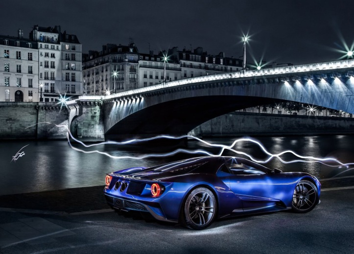 ford-gt-arriere
