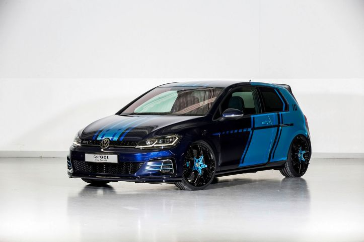 VW-Golf-GTI-First-Decade