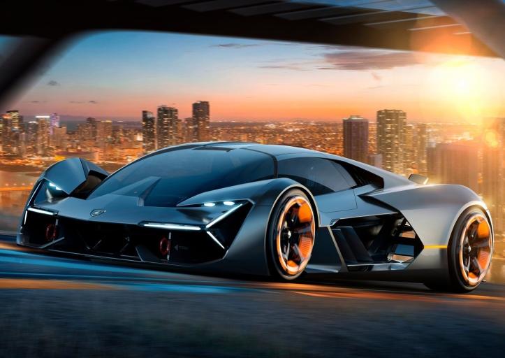 Lamborghini-Terzo_Millennio_Concept-2017-1280-01