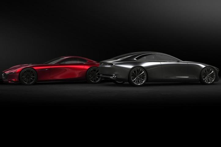 Mazda-Vision_Coupe_Concept-2017