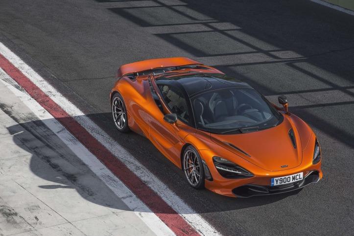McLaren-720S-2018