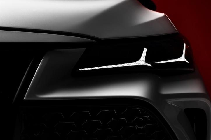 Toyota-Avalon-2018