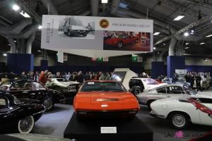 vente artcurial Rétromobile 2019