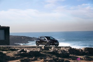 Nissan Micra N-Sport DIG-T 117 essence jantes